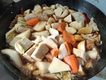 山东特产农家纯手工自制山芋地瓜红苕番薯细粉丝正宗红薯粉条 5斤
