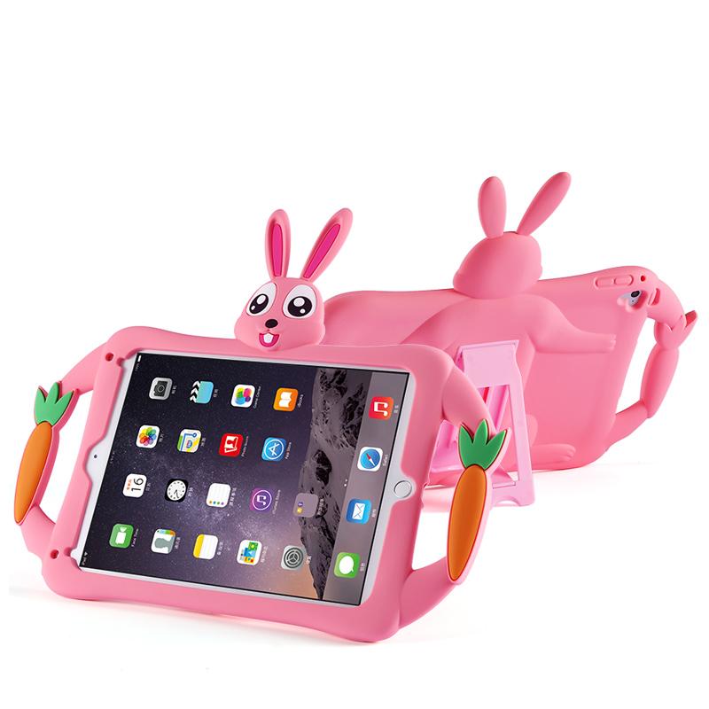 2018新款苹果air平板电脑迷你保护套优惠价10元销量141件