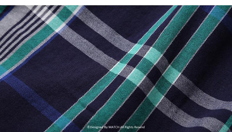 Maggie men's autumn big size fashion men's lad slim casual shirt men's long-sleeved shirt tide G2218 54 Online shopping Bangladesh