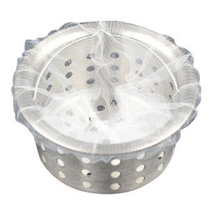 不锈钢厨房卫生间排水口过滤网