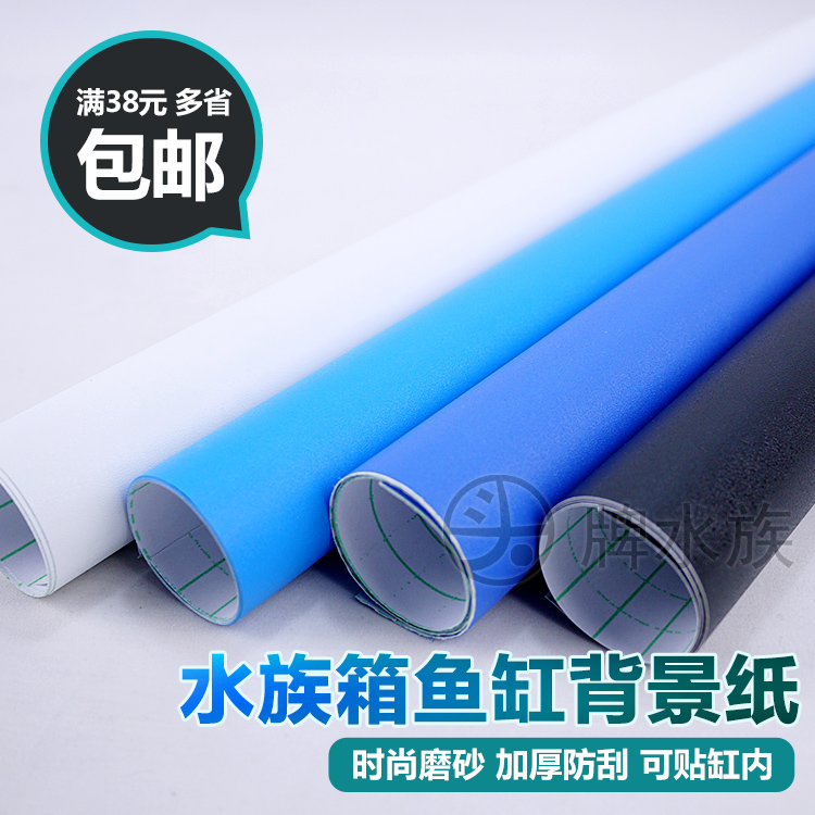 Shop For Cheap Car Sticker Tool Window Tint Film Remove Scraper House Cleaning Tools Plastic Tendon Scraper Floor Wall Scraper Aesthetic Appearance Car Wash & Maintenance Car Wash Accessories