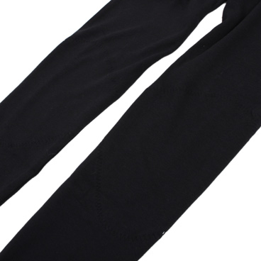Pantalon collant jeunesse AM73S22 en acrylique - Ref 774839 Image 25