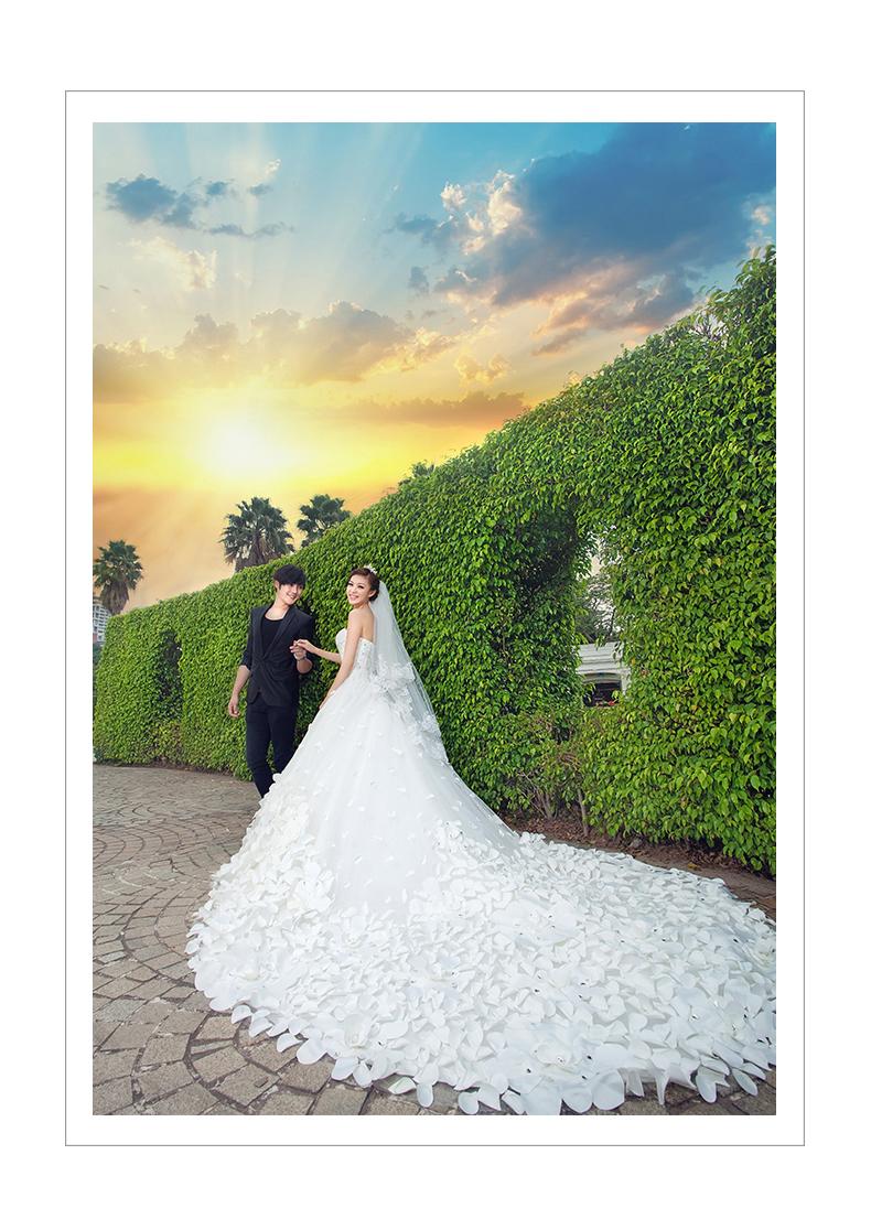 名门新娘婚纱礼服,婚纱定制,厦门婚纱店,婚纱租赁