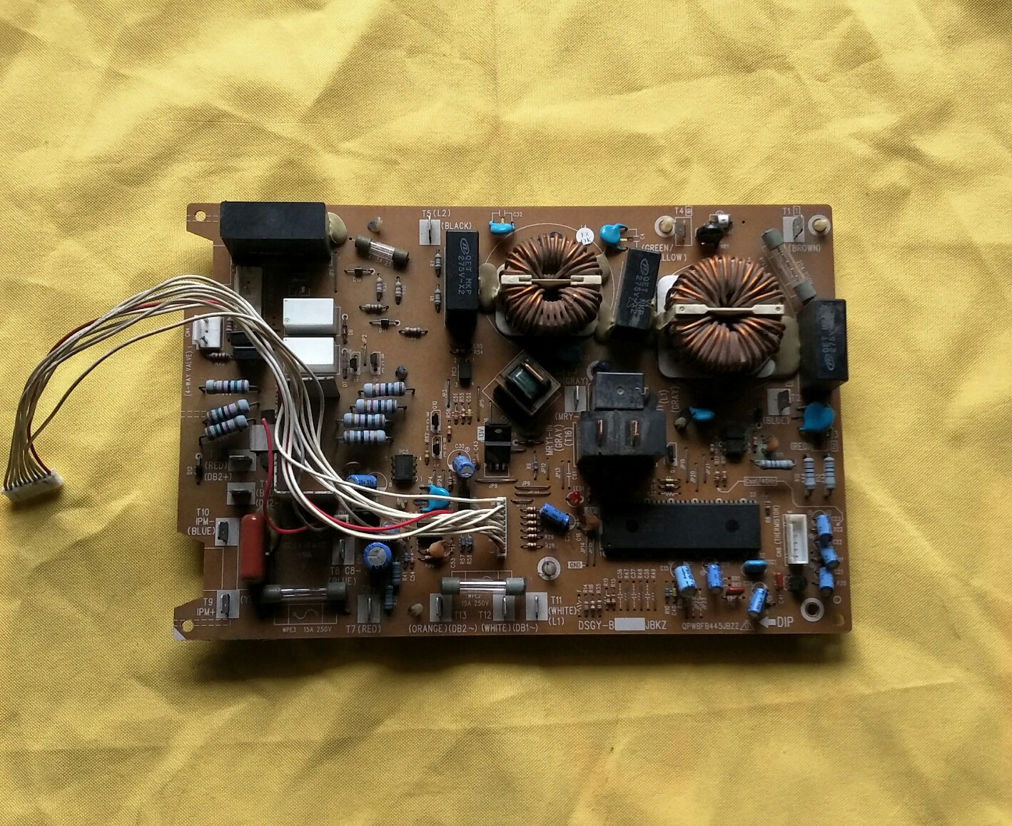 西门子冰箱温控器_电脑主机_二手电脑_台式电脑_ 286电脑 - 下午,发现喜欢