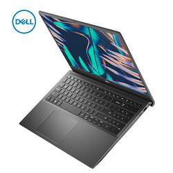 Dell/DELL Inspiron 7500 10th generation i7 alone is thin and light notebook office notebook laptop business notebook 7591 upgraded version of OLED game notebook
