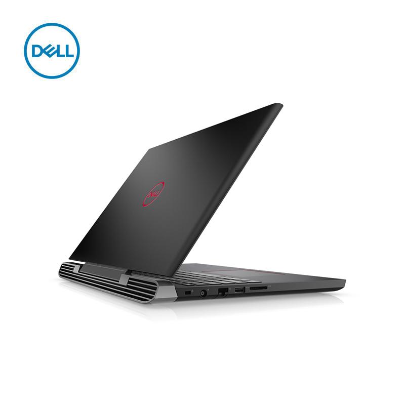 ноутбук Dell 7577 -1865 I7 4K 15.6 1060 Dell