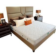 穗宝床垫圣地亚哥 3D椰棕垫乳胶弹簧床垫
