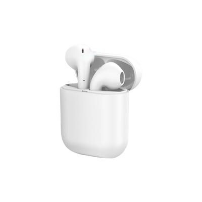 正品国行i12超高续航5.0蓝牙耳机