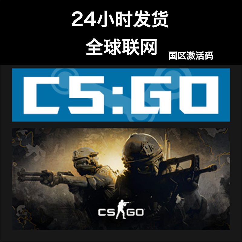csgosteam genuine chinese network csgo counter strike global