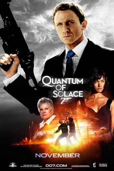 007系列全集22部正传 HD720P 国英双语 百度网盘下载_迅雷下载_磁力下载