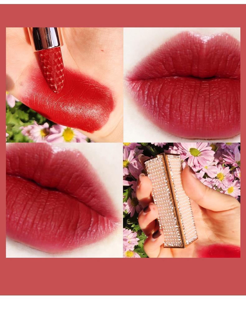 佩佩韓國彩妝平價口紅眼影限定套裝初學者彩妝盤禮盒網紅抖音同款聯名小眾品牌