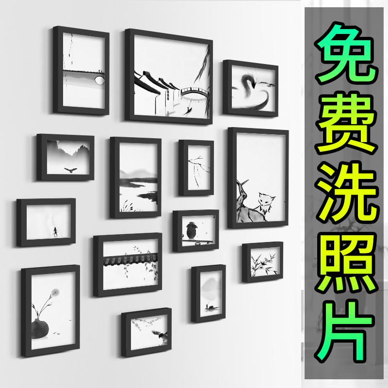 Настенные фотокартины With fun