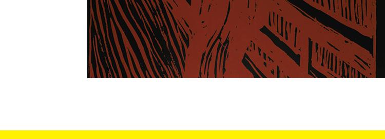安迪沃霍尔高清电子版图片版画波普艺术教学临摹喷绘装饰画芯素材插图(12)