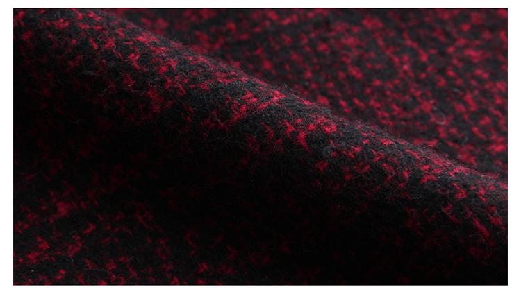 个性时尚潮流长袖套装/套裙2019年冬季优雅气质长袖