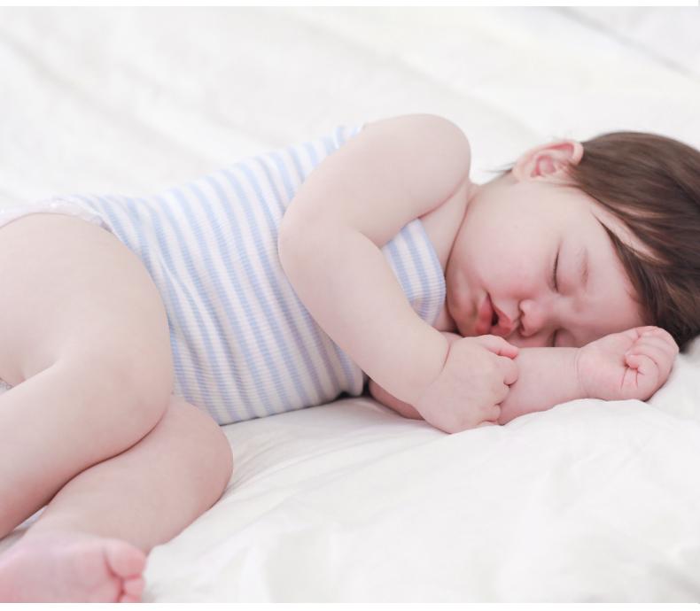 新疆棉护肚围纯棉婴儿护肚脐腹围