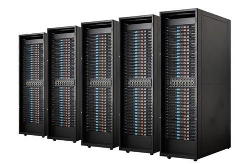 vps服务器建站教程