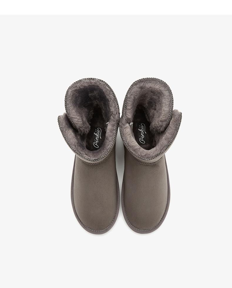 鞋柜 女鞋组合 图2