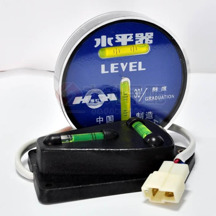 Уровень Уровень кран XCMG кран выделенного уровня регулятор уровня Сюйгун кран аксессуары для хранения позволяют кран аксессуары