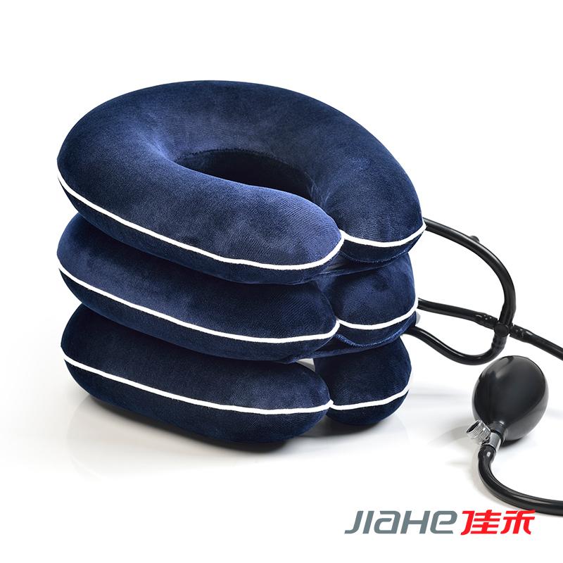 【佳禾】家用拉伸治疗护颈矫正器