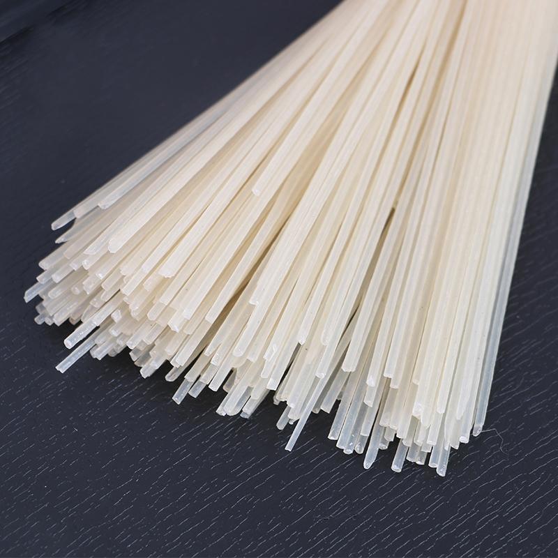 吃腥猫七里香正宗云南过桥米线干货速食袋装砂锅麻辣组合干粉米线