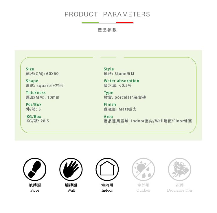 5.产品属性信息-01.jpg