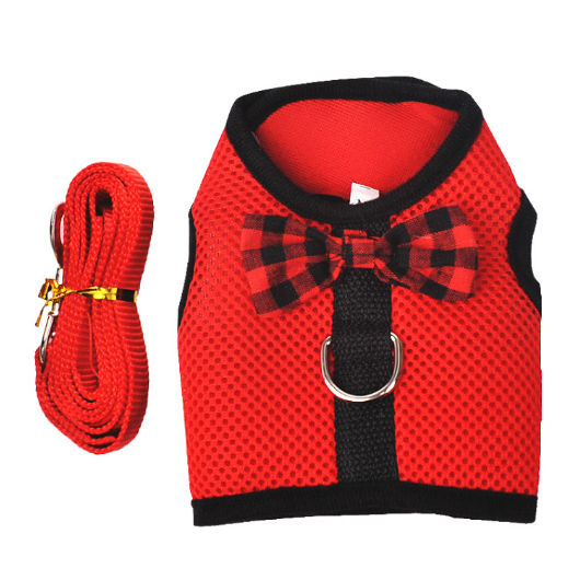 BREATHABLE RED S CODE