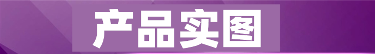 两用uv固化灯_两用uv固化灯紫外线uv胶固化机200/1小型隧道烘干