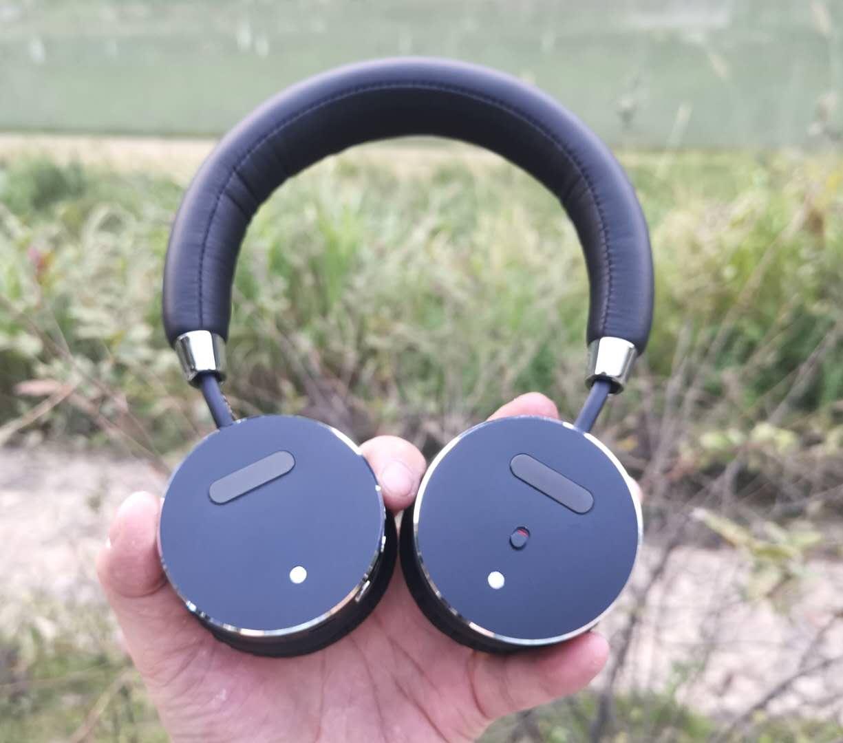 镀银发烧耳放单晶铜AUX对录线3.5mm对3.5公对公短音频镀银4股升级线 4条40包邮