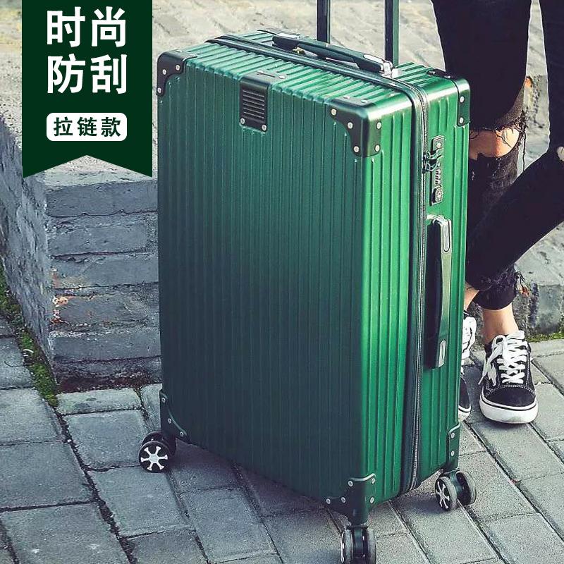 Зеленый популярный с замками стиль