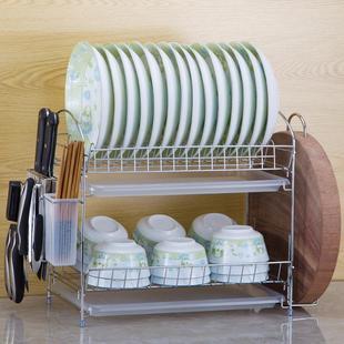 创意厨房用具小东西收纳神器实用