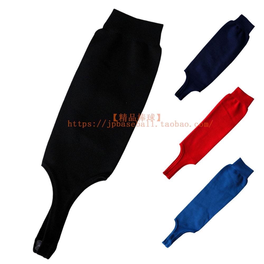 【Бутик-бейсбол】Mizuno Mizuno бейсбол и софтбол носки 蹬 взрослая молодежь детские 7 Бейсбольные штаны