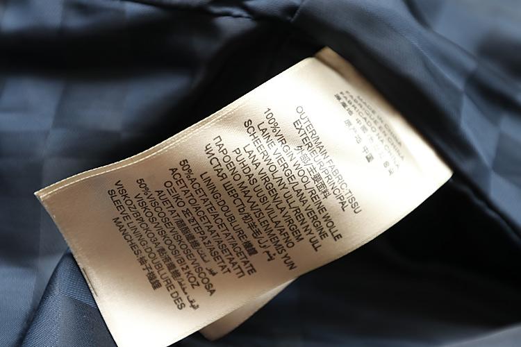 Gạch tủ trên hàng ngàn ~ đúng sự thật.杶 len phù hợp với áo len ~ 18 mới eo áo dài dày