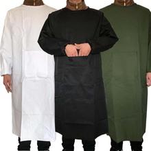 Фартуки/халаты, прочие аксессуары для груминга фото