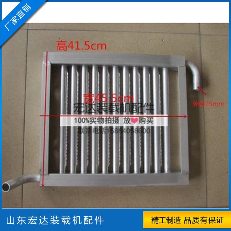 Радиатор HTC  912/915 2105