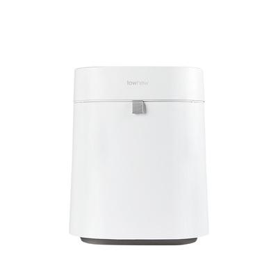 拓牛智能垃圾桶T AIR家用大容量自动打包换袋厕所厨房客厅卧室