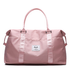 Travel bag women car...