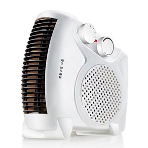 【三秒速热!】夏新大牌节能取暖器