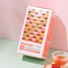 【selead旗舰店】烟酰胺草莓味液态饮