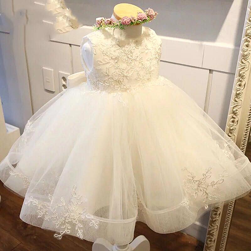 女童公主裙2019新款夏装韩版洋气表演礼服蓬蓬纱裙儿童亚博在线国际娱乐童装