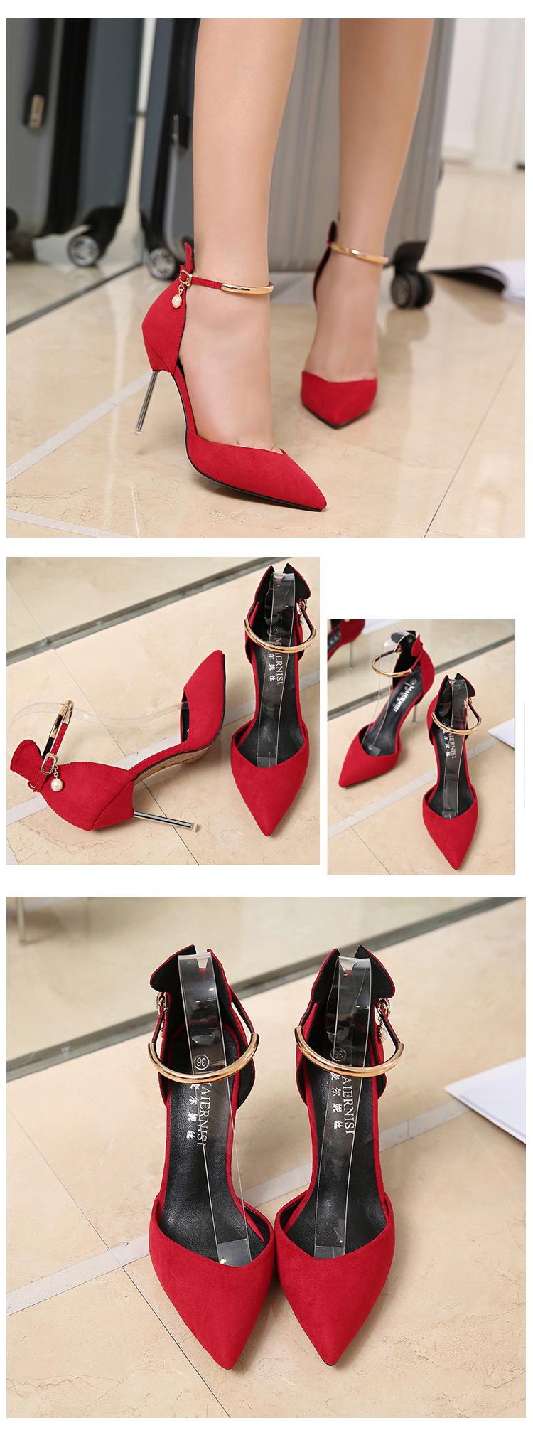 4-麦尔妮丝-3色凉鞋_11