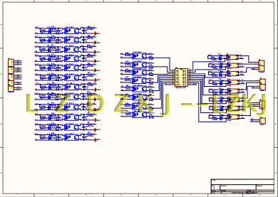 Peachy Arm Stm32 Fx2N 20Mr Imitation Mitsubishi Microcontroller Industrial Wiring Digital Resources Indicompassionincorg