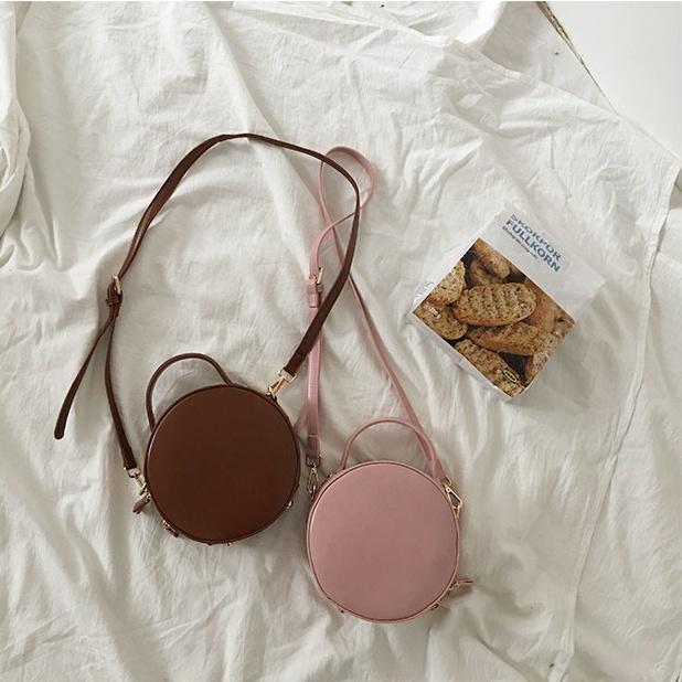 夏天小包包ins超火包斜跨chic包包少女小挎包韩国单肩复古手提包