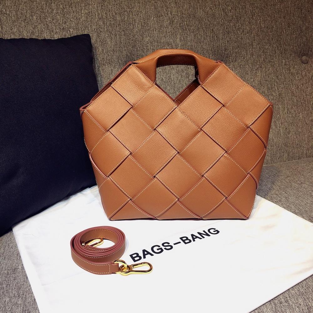棕色编织包03.jpg