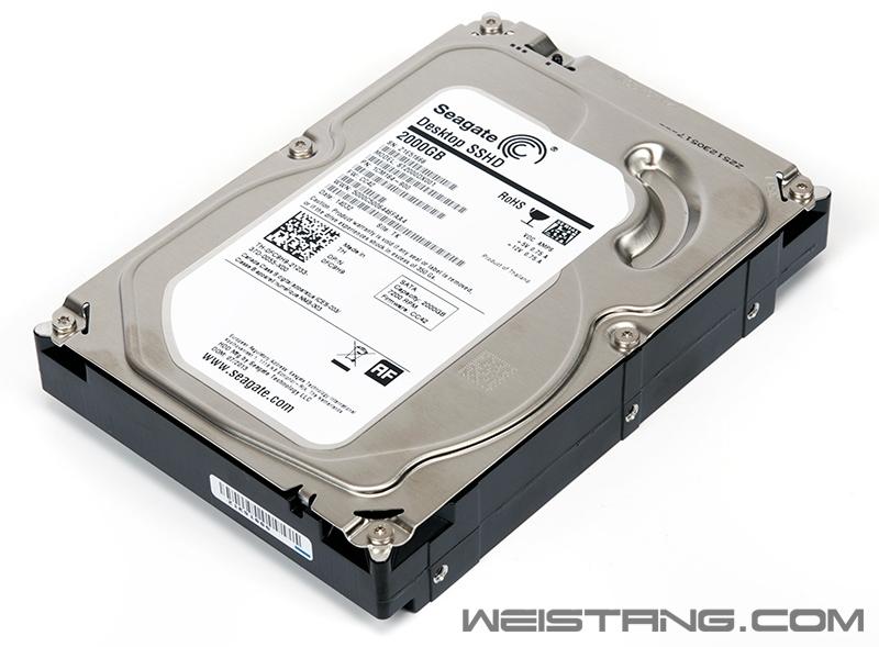 机械硬盘_台式电脑目前是固态硬盘,我想加装个机械硬盘可以直接