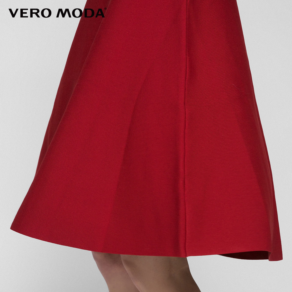 Женское платье VERO MODA 316346530 VeroModa
