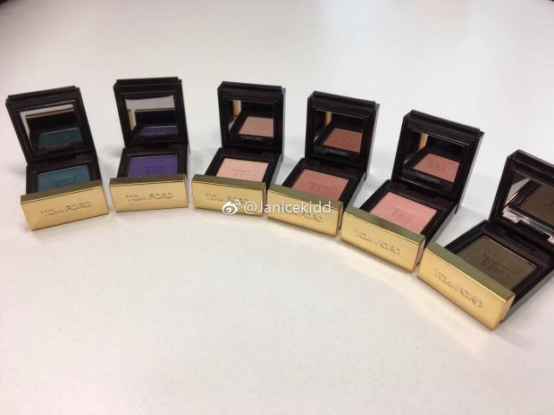 citizens honeymoon eyeshadow review quad beauty tips of ford tom in bachelorette