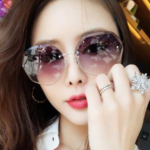 【智乐杜曼】女士时尚太阳镜墨镜