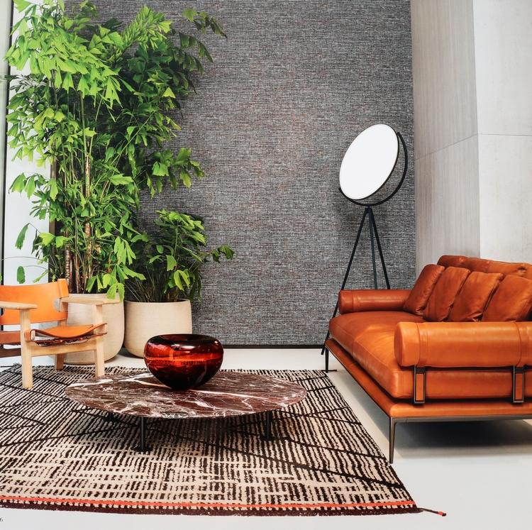 比利时ARTEv墙纸墙纸经典百年亚麻素色壁纸轻奢大面积40540-40549