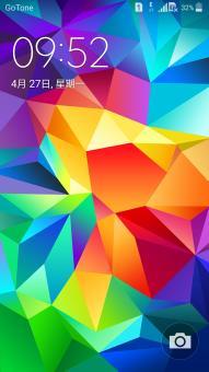 国行联通版三星Galaxy S5 G9006WZNU1BOF2 5.0 官方ROM下载ROM刷机包下载