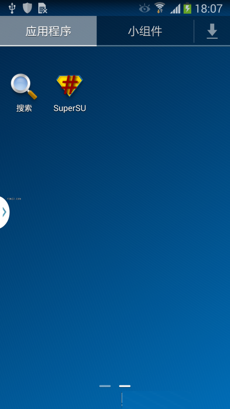 三星 Galaxy Note 3 (N9008V) 最新官方ROM 卡刷包 ROM刷机包截图